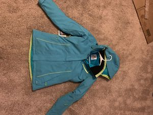 Salomon Ski Jacket for Sale in Wheat Ridge, CO