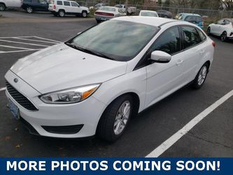 2016 Ford Focus for Sale in Tigard,  OR
