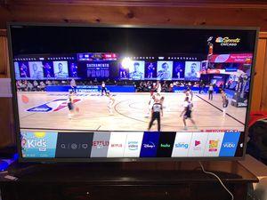 """LG 50"""" Smart TV for Sale in Cicero, IL"""