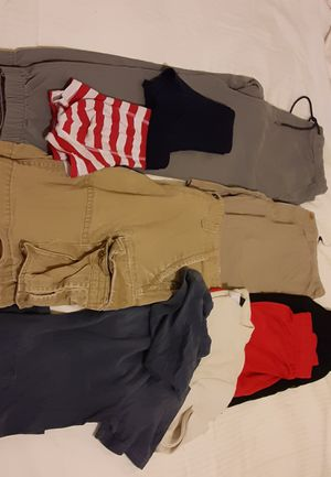 Boys Clothing Bundle Youth Small for Sale in Grover Beach, CA