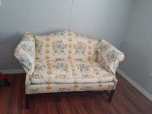 Loveseat 55 inches for Sale in Lake Worth, FL