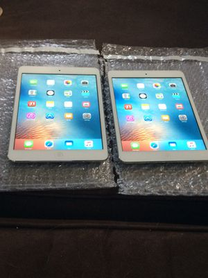 Apple iPad mini for Sale in Clearwater, FL