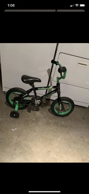 Toddlers bike for Sale in Modesto, CA