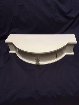 "Small vanity or desk drawer 18"" length x8"" deep for Sale in Woodbridge, VA"