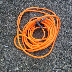 75ft Air Hose for Sale in Kent, WA