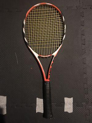 Tennis Racket Head Radical Microgel for Sale in Moraga, CA