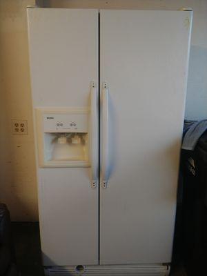 White Refrigerator for Sale in Mesa, AZ