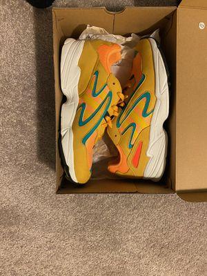 Adidas Yung Chasm 96 for Sale in Cincinnati, OH