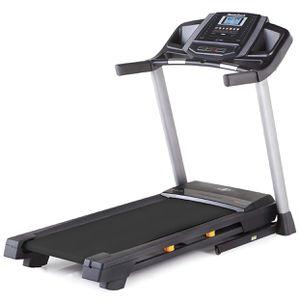 NordicTrack T Series Treadmills (6.5) for Sale in Mesa, AZ
