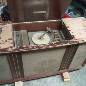 Motorola Sterophonic Masterpiece I Have The Legs. for Sale in Reedley, CA