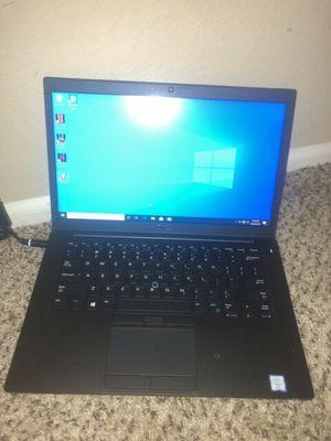 Dell Latitude 7490 Laptop for Sale in VA, US