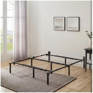 Adjustable Bed Frame for Sale in Raleigh, NC