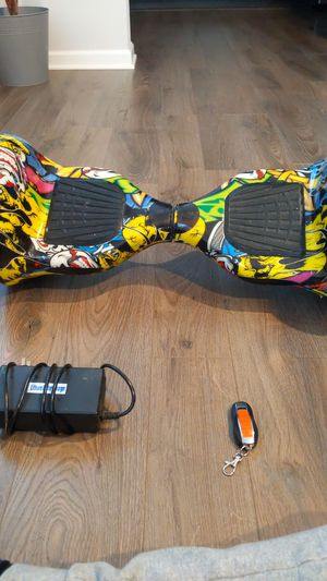 XL Hoverboard for Sale in Forest Grove, OR