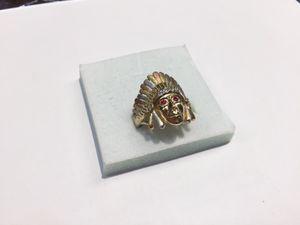 10k gold ring for Sale in Hartford, CT