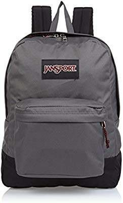 New!! Jansport Superbreak Backpacks - 50% savings for Sale in Plano, TX