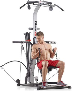 Bowflex Home Gym Series Xceed for Sale in Pickerington, OH