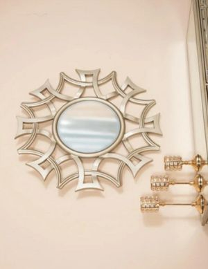 Aurora Wall Mirror for Sale in Houston, TX