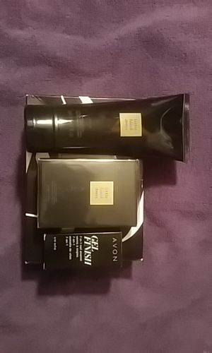 Avon Little Black Dress Set for Sale in Kansas City, MO
