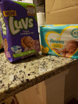Diaper for Sale in Frederick, MD