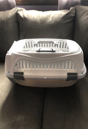 New dog kennel for small dog for Sale in Kearny, NJ