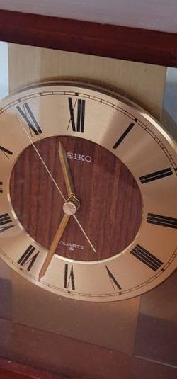 Clock for Sale in Battle Ground,  WA