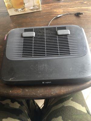 Laptop fan for Sale in Church Road, VA