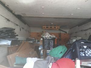 Storage container for Sale in Kissimmee, FL