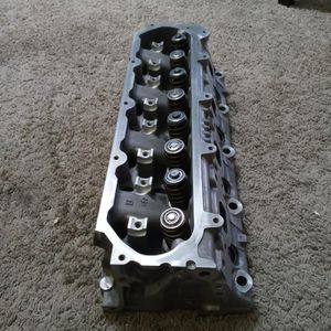 LT4 Cylinder Head Pair 6.2L GM for Sale in Seattle, WA