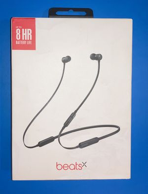 Beats by Dr.Dre Wireless Bluetooth Headphones for Sale in Maple Valley, WA
