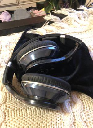 Wireless headphones for Sale in West Jordan, UT