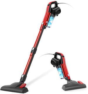 Vacuum Cleaner-Brand New for Sale in Cumming, GA