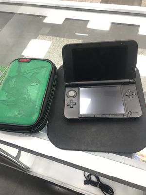 Nintendo 3DS for Sale in Brooklyn, NY