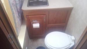 2006 rv sprinter clean title for Sale in Beaverton, OR