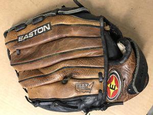 """Easton GS500 Baseball Glove 11"""" Pattern for Sale in Lanham, MD"""