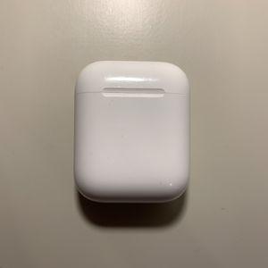 Apple Air Pod Replacement Case for Sale in Palmyra, PA