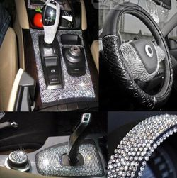 Car Jewelry $25.00 for Sale in Fresno,  CA