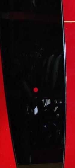 Tesla Model X Front Roof Center Spine Moulding OEM 2016-2020 for Sale in Los Angeles,  CA