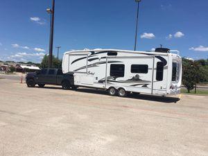 Camper for Sale in Leander, TX