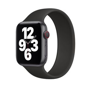 Apple Watch Series 6 With GPS And Cellular Unlocked for Sale in Scottsdale, AZ