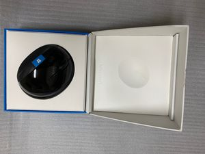Microsoft Sculpt Ergonomic wireless Mouse like new for Sale in Houston, TX