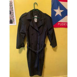 Women's coats for Sale in The Bronx, NY
