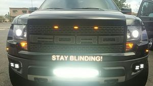 》》》》Quality LED Lights for your Vehicle 《《《《 LED Headlight Kits for Sale in Tucson, AZ
