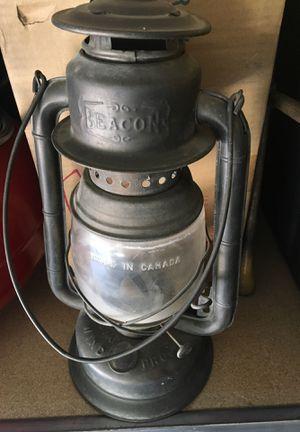 Lantern for Sale in Henderson, NV