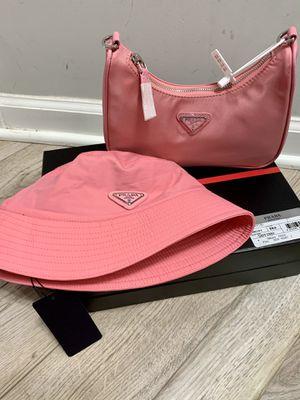 Women's Purse & Hat for Sale in East Point, GA
