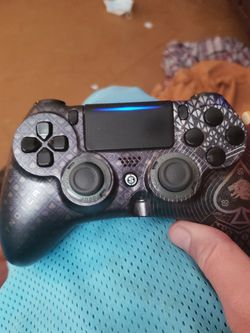 Scuff Impact Controller Paid 199 For It for Sale in San Angelo,  TX