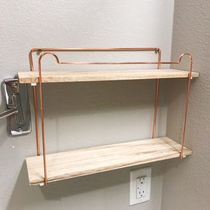 wall shelves storage for Sale in Eugene, OR