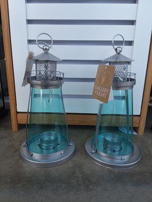 $15. Por las dos estan nuevas for Sale in Fontana, CA