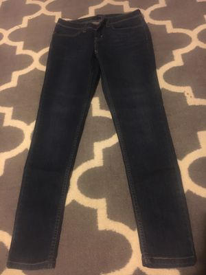 Womens Levi's size 7 for Sale in Detroit, MI