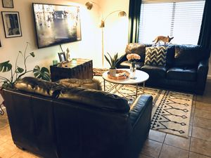 Couches for Sale in Long Beach, CA