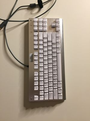 PC Keyboard for Sale in West Springfield, VA